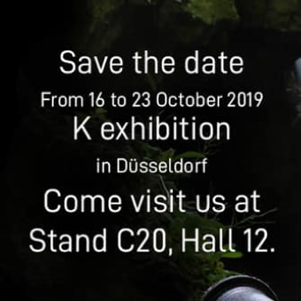 Campetella invites to the exhibition K2019