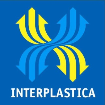 Interplastica - 2019