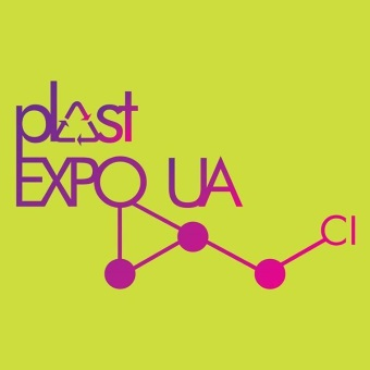 XI International Trade Fair PLAST EXPO UA – 2019