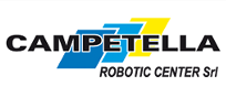 Campetella Robotic Center